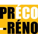 Précoréno, la plateforme de la rénovation énergétique Mimizan / Coeur Haute Lande