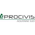 logo procivis